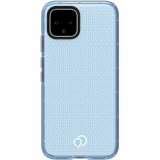 Google Pixel 4 Nimbus 9 Phantom 2 Series Case - Pacific Blue