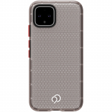 Google Pixel 4 XL Nimbus 9 Phantom 2 Series Case - Carbon