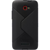 HTC DNA Defender Series OtterBox Case - Black