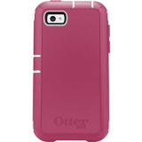 HTC First Defender Series OtterBox Case - Papaya
