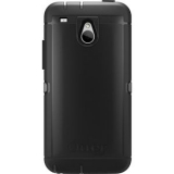 HTC One Mini Defender Series OtterBox Case - Black