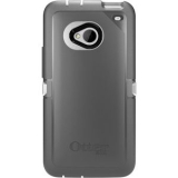 HTC One Defender Series OtterBox Case - Glacier