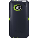 HTC One Defender Series OtterBox Case - Punked