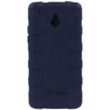 HTC One Mini Dropsuit Body Glove Case - Black