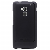 HTC One Max Dimensions Pulse Body Glove Case - Black