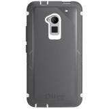 HTC One Max Defender Series OtterBox Case - Glacier