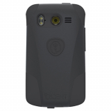 HTC Inspire Trident Aegis Series Case - Black