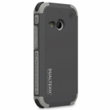 HTC One Mini 2 PureGear DualTek Case - Black