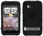HTC Thunderbolt Trident Kraken AMS Series Case - Black
