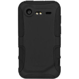 HTC Incredible 2 Seidio Active Case - Black