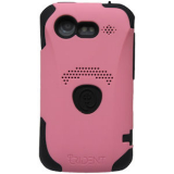 HTC Incredible 2 Trident Aegis Series Case - Pink