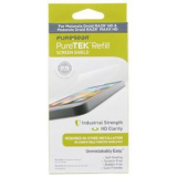 HTC One Pure Gear PureTek Roll On Screen Protector - HD Impact Refill