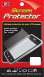 HTC Incredible 2 J3X Screen Protector - Single Pack