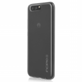 Huawei P10 Incipio NGP Pure Series Case - Smoke