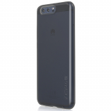 Huawei P10 Plus Incipio NGP Pure Series Case - Smoke