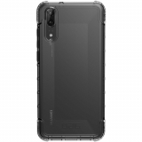 Huawei P20 Urban Armor Gear Plyo Case (UAG) - Ice (Clear)