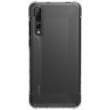 Huawei P20 Pro Urban Armor Gear Plyo Case (UAG) - Ice (Clear)