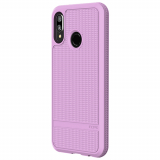 Huawei P20 Lite Incipio NGP Advanced Series Case - Lilac