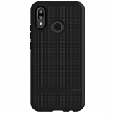 **NEW**Huawei P20 Lite Incipio NGP Advanced Series Case - Black