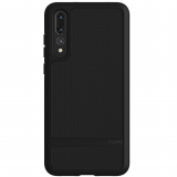 Huawei P20 Pro Incipio NGP Advanced Series Case - Black