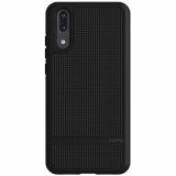 Huawei P20 Incipio NGP Advanced Series Case - Black