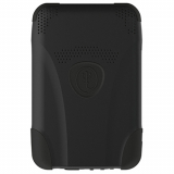 Amazon Kindle Trident Aegis Series Case - Black