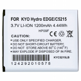 Kyocera Hydro Edge Standard Replacement Battery
