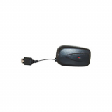 LG VX8500 Retractable AC Travel Charger