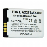 LG Wine/Swift Standard Replacement Battery
