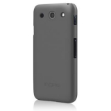 LG Optimus G Pro Incipio Feather Case - Gray