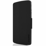 LG G Pad X 8.3 Incipio Octane Series Case - Black