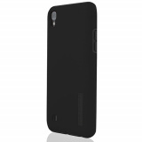 LG X Power Incipio DualPro Series Case - Black/Black