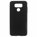 LG G6 Body Glove Traction Series Case - Black