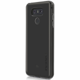LG G6 Incipio NGP Pure Series Case - Smoke
