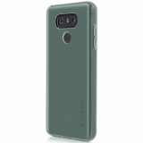 LG G6 Incipio NGP Pure Series Case - Mint