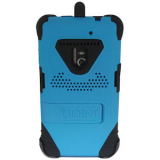 LG Revolution Trident Kraken AMS Series Case - Blue