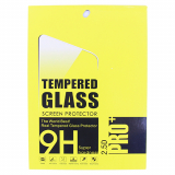 LG G Pad F 8.0 Screen Protector - Tempered Glass