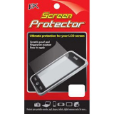 LG Freedom J3X Screen Protector - Single Pack