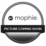 **NEW**Mophie Charge Stream Pad+ 10W Fast Charge Qi Wireless Charging Pad - Black