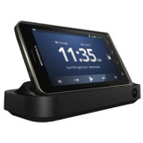 Motorola Droid Bionic Docking Station