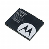 Motorola V325/V323 OEM Replacement Battery