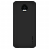**PREORDER**Mototola Moto Mod Incipio OffGRID Backup Battery Case 2200mAh - Black