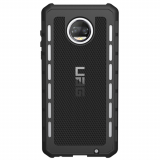 **NEW**Motorola Moto Z2 Force/Z2 Play Urban Armor Gear Outback Series Case (UAG) - Black