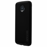 Motorola Moto Z2 Play Incipio DualPro Case - Black