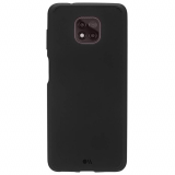 Motorola Moto G Power Case-Mate Tough Case - Clear