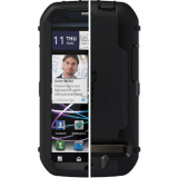 Motorola Electrify/Photon 4G Defender Series OtterBox Case - Black