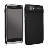 Motorola Electrify 2/Yangtzee Incipio Feather Case - Black