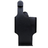 Motorola Droid X/X2 Standard Replacement Holster - Black