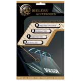 Motorola Droid Mini Beyond Cell Screen Protector - Single