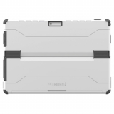 Microsoft Surface Pro 3 Trident Cyclops Series Case - White/Black